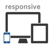Mobile Version: Responsive Webdesign